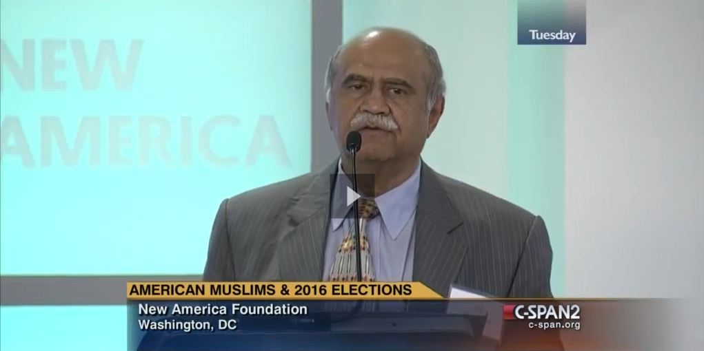 American_Muslims___2016_Elections.png