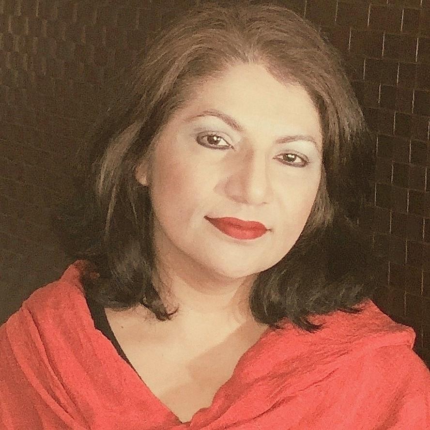 Ghazala_Profile_Pic.jpg