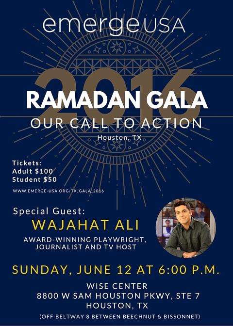 Ramadan_Gala.jpg
