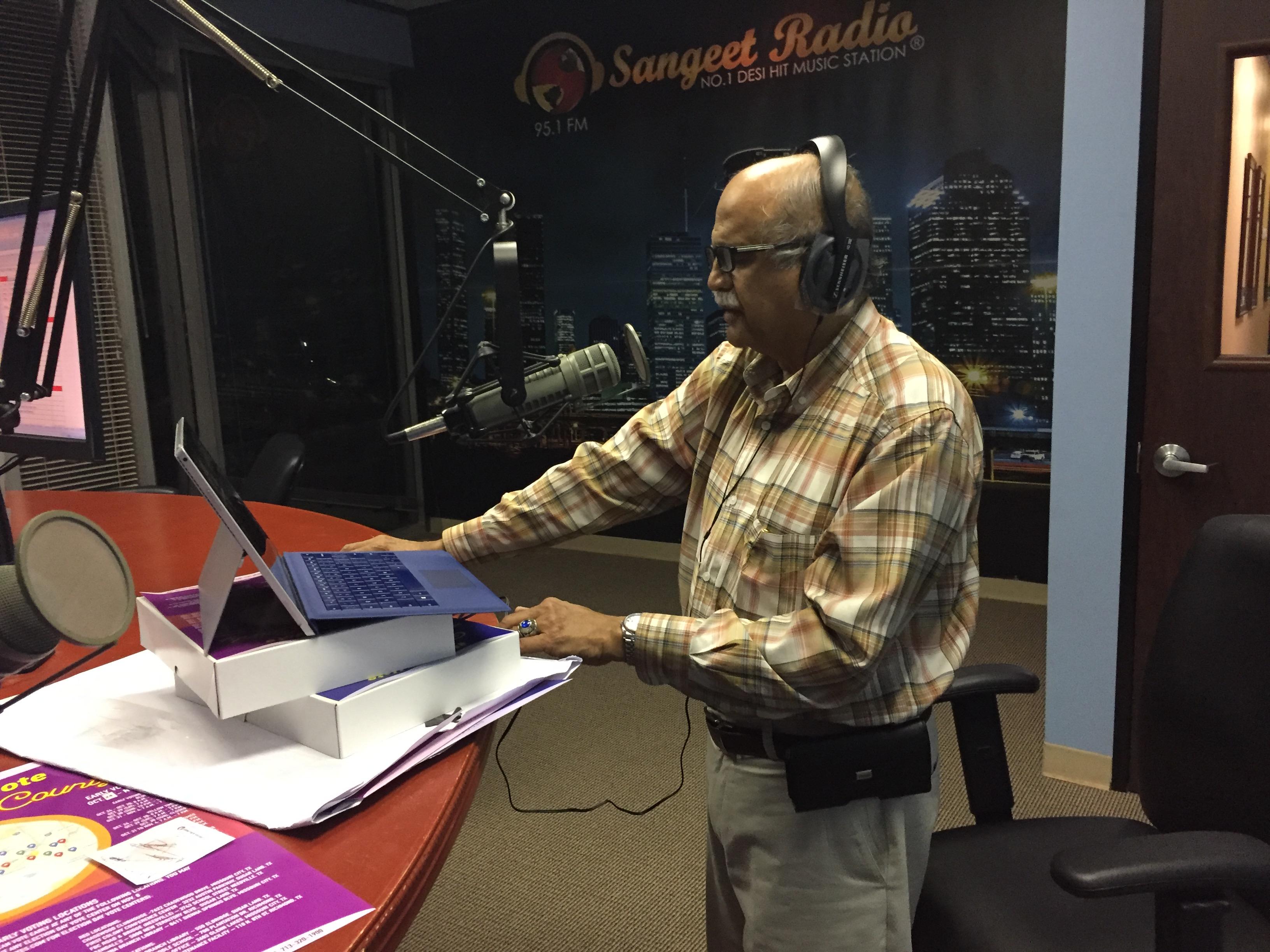 Radio_Durrani_Uncle.JPG