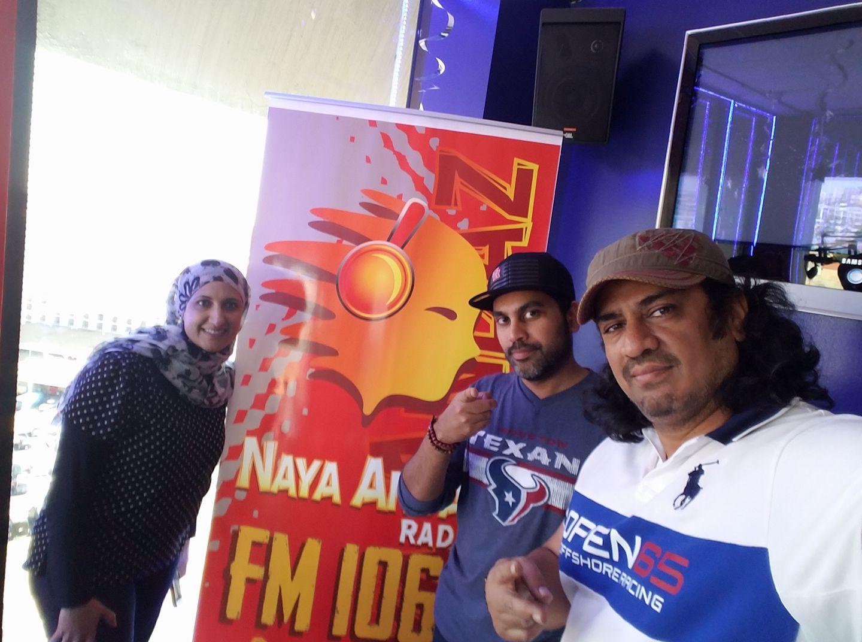 Radio_Nabila_Naya_Andaz.jpg