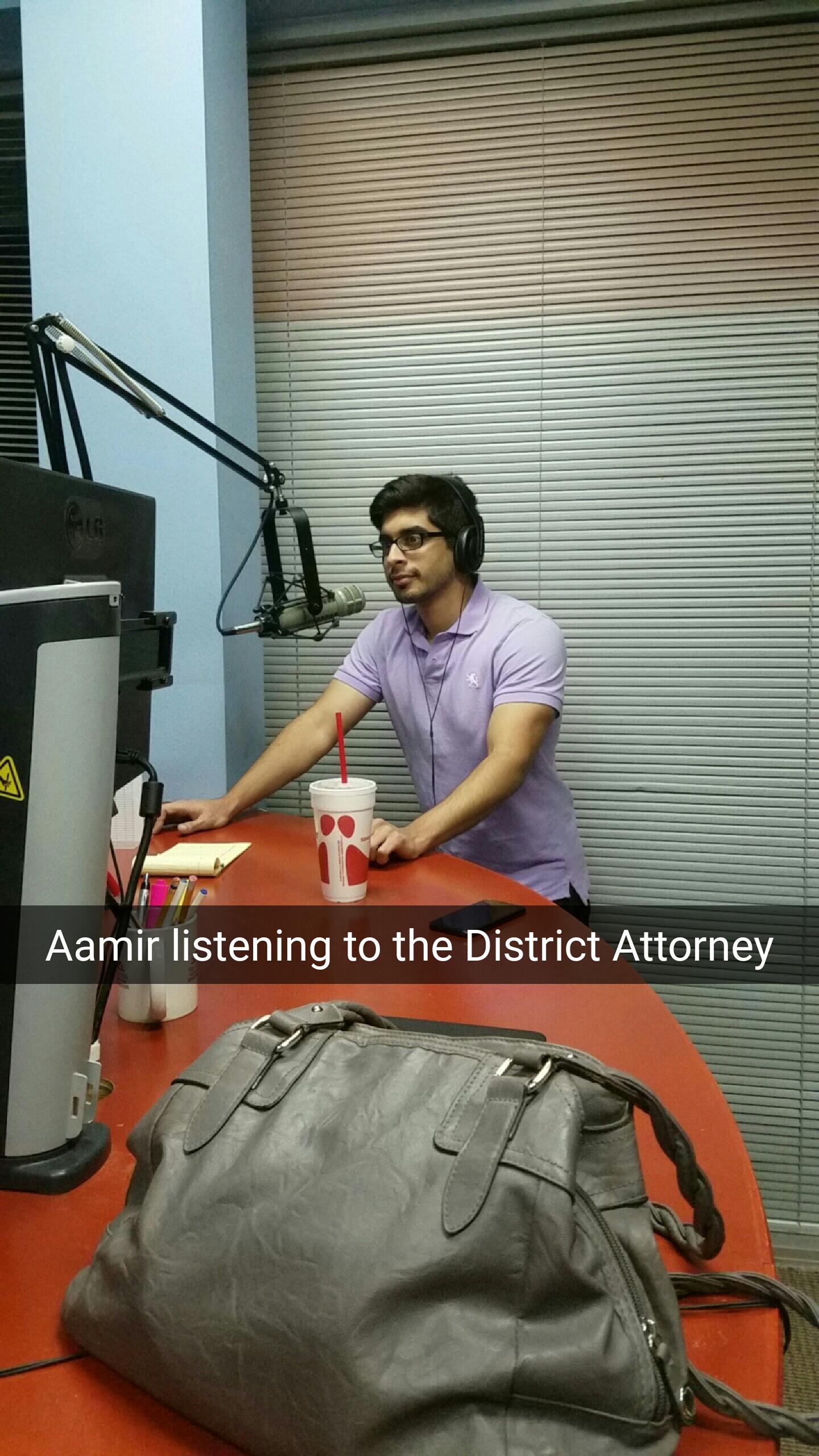 Radio_Aamir.jpg