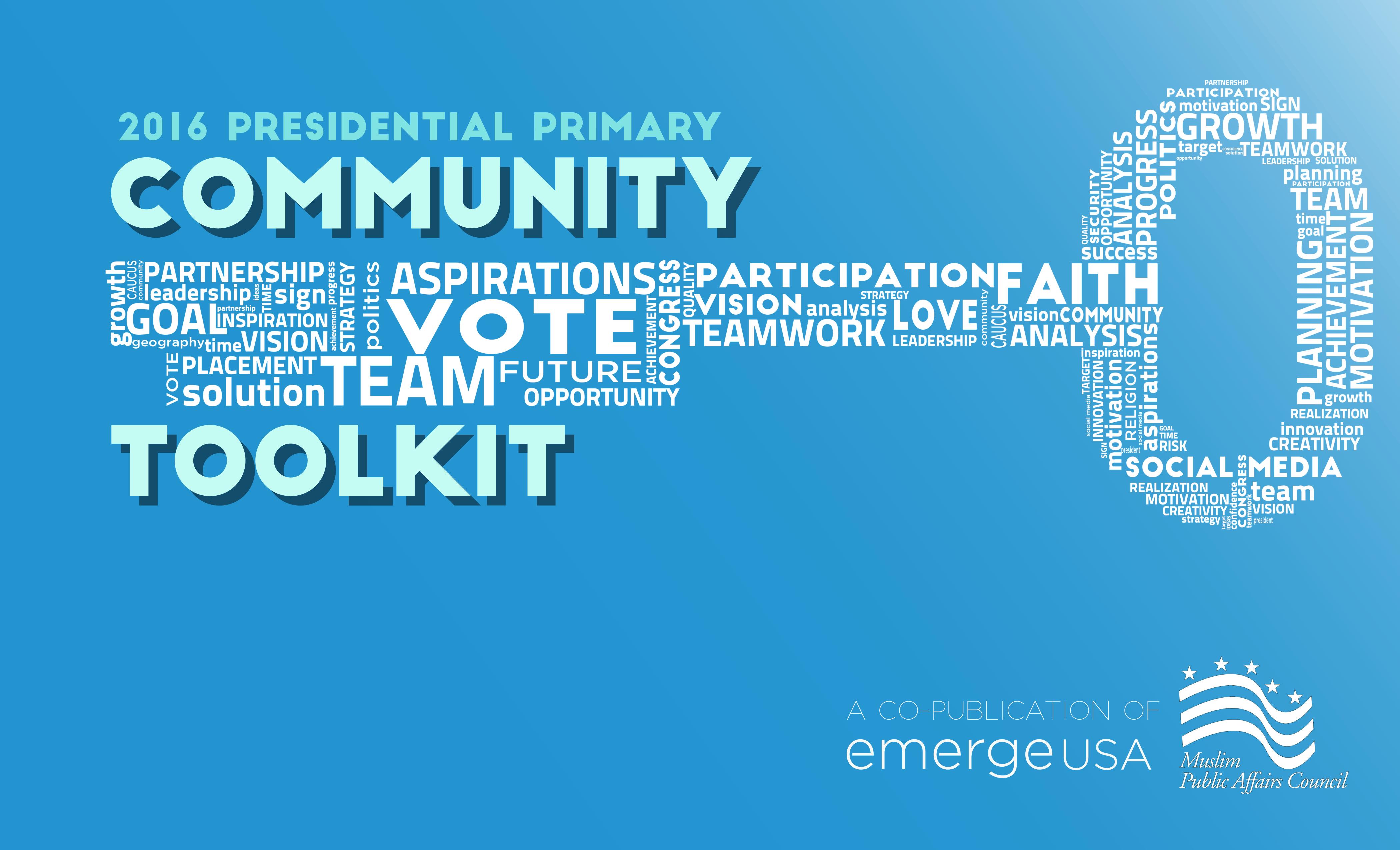 Community_Toolkit.jpg