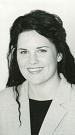 Allison Ritchie 2001 - 2009