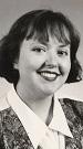 Lara Giddings Member for Franklin 1996 - 2018
