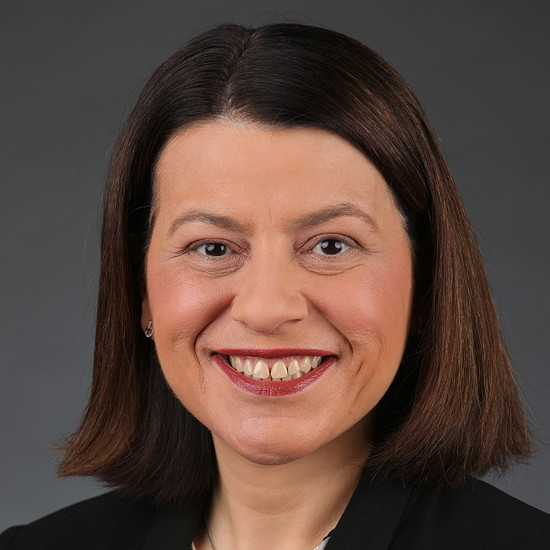 Jenny Mikakos ember of the Legislative Council for Northern Metropolitan Region from 2006 to 2020, and for Jika Jika Province from 1999 to 2006.