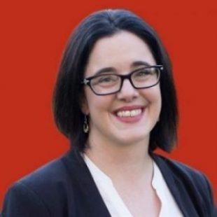 Ella Haddad Member for Denison Elected 2018