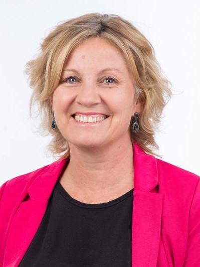 Lara Dalton Member for Geraldton