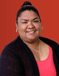 Divina D'Anna Member for Kimberly