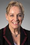 Alannah MacTiernan Member for North Metropolitan