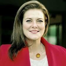 Sonya Kilkenny