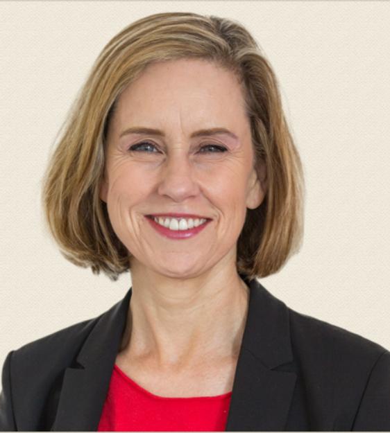 Simone McGurk