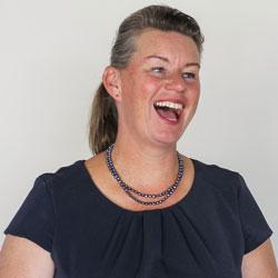 Janie Finlay
