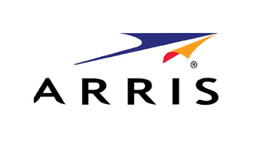 Arris Telecommunications