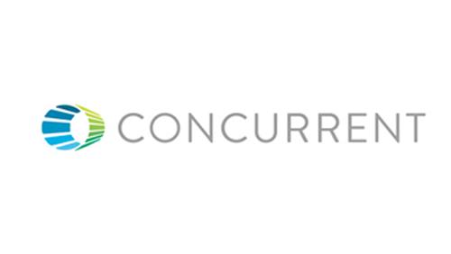 Concurrent Computer Corporation