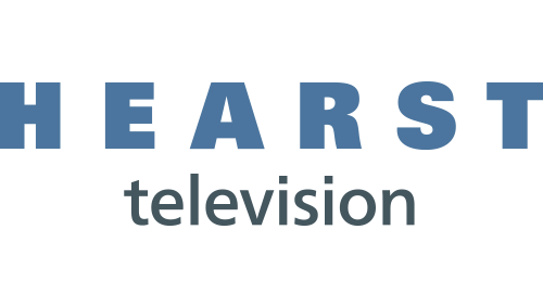 Hearst Television, Inc.