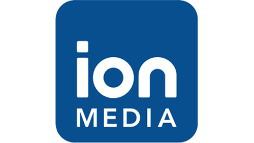 ION Media Networks