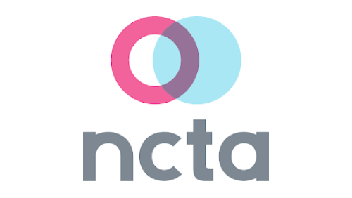 NCTA - The Internet and Television Association