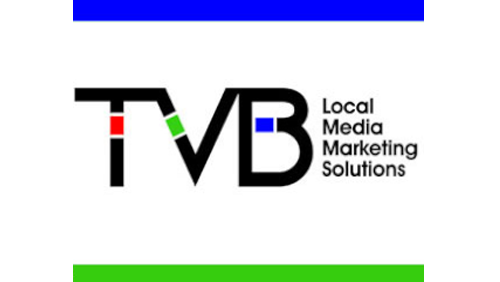 Television Bureau of Advertising, Inc.