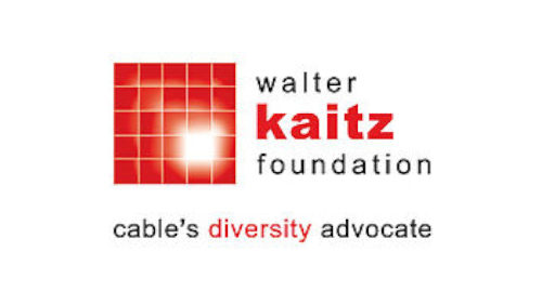 Walter Kaitz Foundation