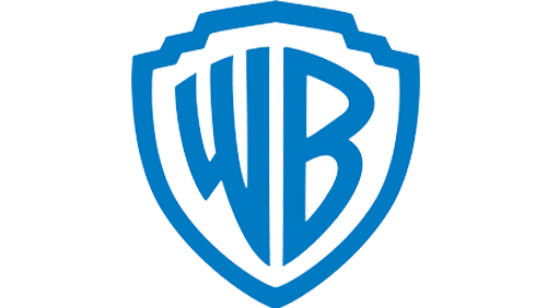 Warner Brothers Entertainment, Inc.