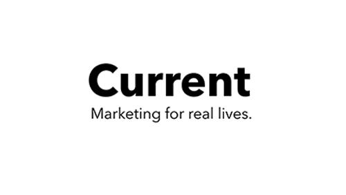 Current Marketing