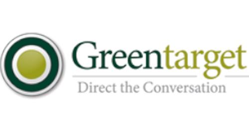 Greentarget