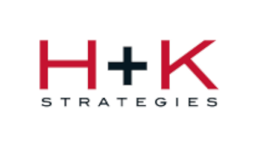 Hill & Knowlton Strategies