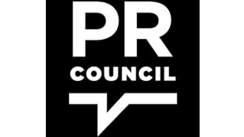PR Council