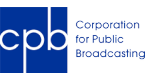 Corporation for Public Broadcasting (CPB)
