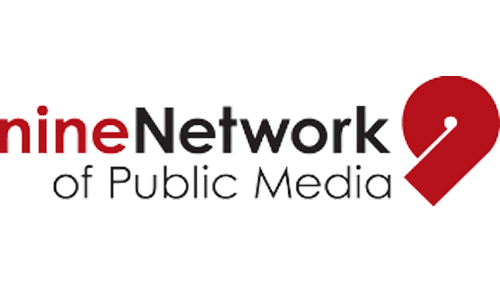 Nine Network of Public Media, KETC St. Louis