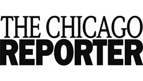 The Chicago Reporter