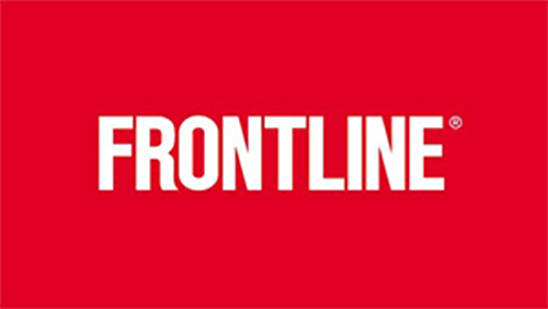 Frontline/WGBH