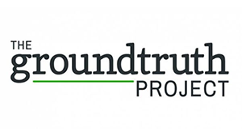 The GroundTruth