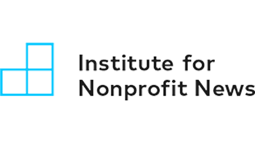 Institute for Nonprofit News