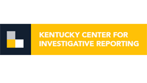 Kentucky Center for Investigative Reporting (Louisville Public Media)