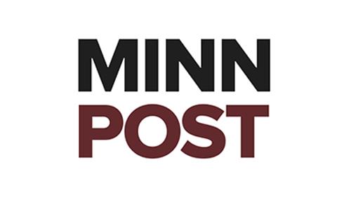 MinnPost