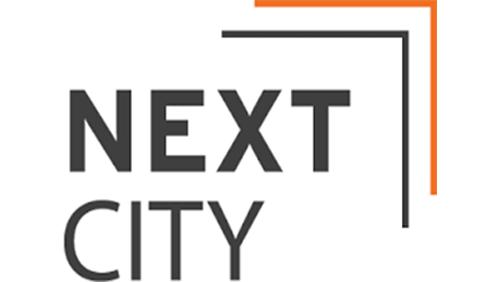 Next City