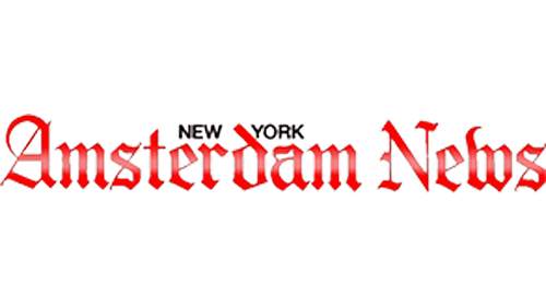 New York Amsterdam News