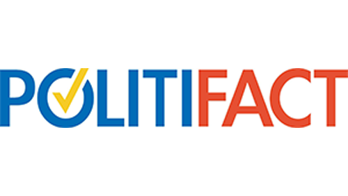 PolitiFact/The Poynter Institute