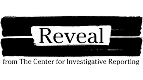 Reveal/The Center for Investigative Reporting