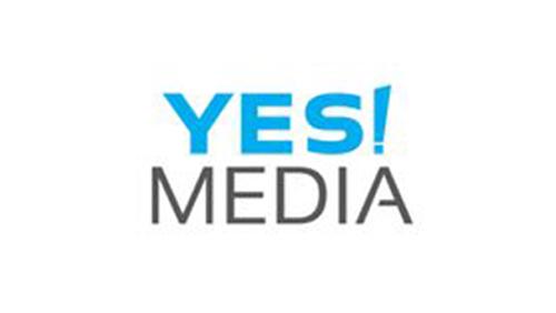 YES! Media