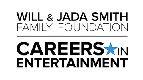 The Will & Jada Smith Family Foundation