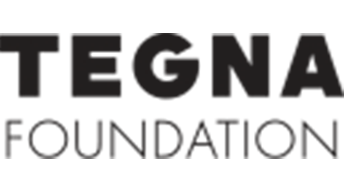 Tegna Foundation