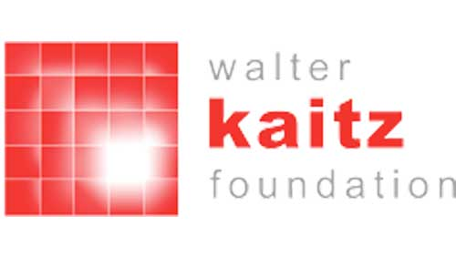 The Walter Kaitz Foundation