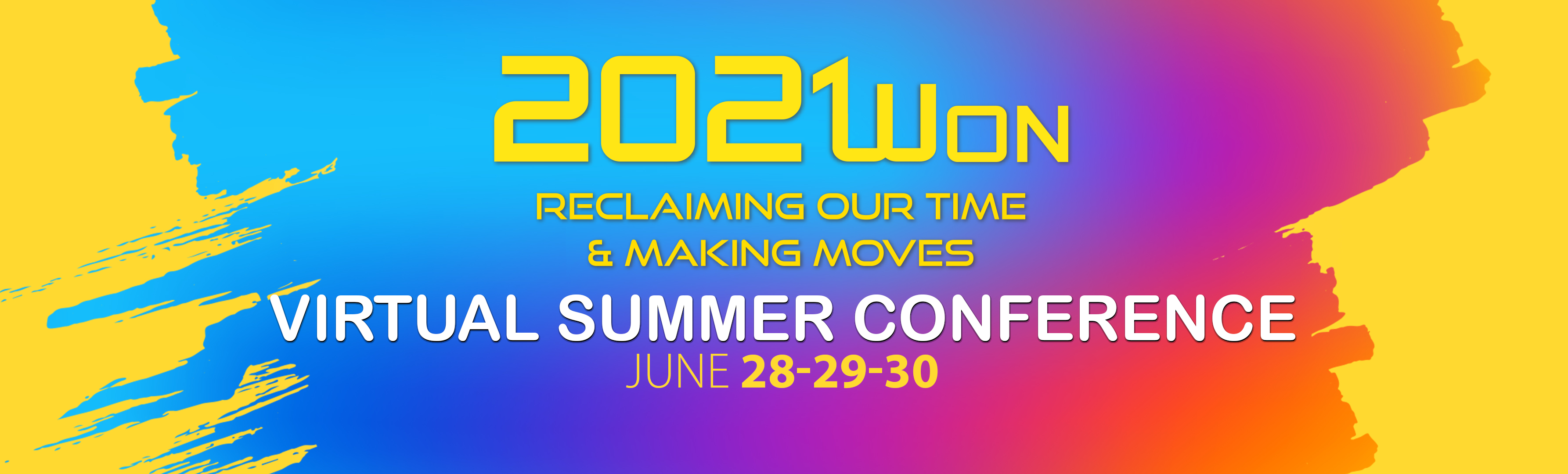 2021_Conference_Banner.jpg