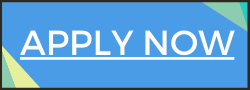 APPLY_NOW_(2).png