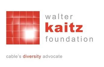 Walter_Kaitz-Logo_COLOR_TAG.jpg