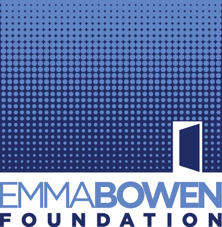 The Emma Bowen Foundation