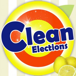 Clean-Elections3-300x298.jpg